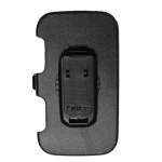 Otterbox Defender Replacement Belt Clip / Holster for Samsung Galaxy S3- Black