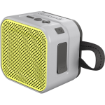 Skullcandy Barricade Mini BT Speaker GY/CH/LM