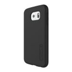 Incipio DualPro Case for Samsung Galaxy S6 (Black)