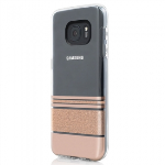 Incipio Design Series SAM Galaxy S7 Wesly Strps R