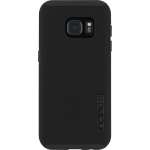 Incipio DualPro Case for Samsung Galaxy S7 (Black)
