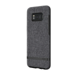 Incipio Esquire Series Case for Samsung Galaxy S8 - Gray