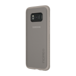 Incipio Octane Case for Samsung Galaxy S8 - Sand
