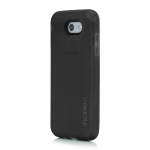 Incipio Haven Case for Samsung J3 Emerge Prime / Eclipse / Mission - Black
