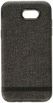 Incipio Esquire Case for Samsung Galaxy J3 - Gray