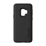 Incipio DualPro Case for Samsung Galaxy S9 - Black