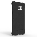BALLISTIC URBANITE CASE FOR SAMSUNG GALAXY NOTE 7 - BLACK TEXTURED BUFFALO LEATHER