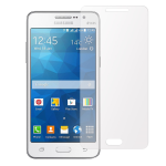 Glass Screen Protector for Galaxy Grand Prime