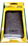 OtterBox - Commuter Case for Samsung Galaxy Note - Black