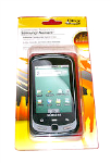 OtterBox - Commuter Case for Samsung Moment M900 - Black
