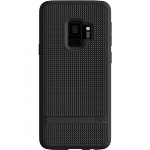 INCIPIO NGP ADVANCED CASE FOR SAMSUNG GALAXY S9 - BLACK