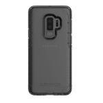 GRIFFIN TINT SURVIVOR STRONG CASE FOR SAMSUNG GALAXY S9+ - CLEAR
