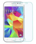 SAM GALAXY PREVAIL LTE/CORE PRIME MYBAT TEMPERED GLASS SCREEN PROTECTOR