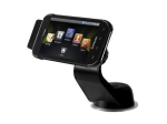 OEM Samsung Car / Vehicle Mount for Samsung Fascinate Galaxy S i500 (SAMI500MNT) (Bulk Packaging)