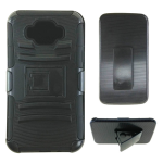 XL Holster Combo Case