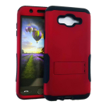 XL Hopper Hybrid Case - Solid Color