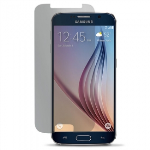 SAMSUNG GALAXY S6 TRIDENT ATHENA SCREEN PROTECTOR - PRIVACY TEMPERED GLASS