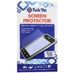 SAMSUNG GALAXY GRAND PRIME TEKYA SCREEN PROTECTOR - SINGLE PACK