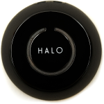 Deuce Entertainment dba - HALO Wireless Cellphone Camera Remote