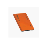 OEM LG VX9900 Battery LP-AGOM (950 mAh) - Orange