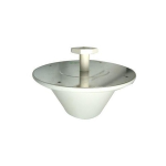Surecall - 698-2700 Dome Ceiling Antenna