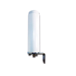 Surecall 698-2700 MHz Wall Mount Omnidirectional Antenna