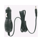 Unlimited Cellular Car Charger for Canon Elura, Optura, Vixia, Camcorder