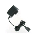 Unlimited Cellular Wall Charger for Flip Video Camera Camcorder