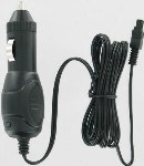Car Charger for Sony HDR DCR DXR Camcorders HDR-XR550V, HDR-XR520V, HDR-XR500V, HDR-XR350V, HDR-XR200V, HDR-XR150, HDR-X