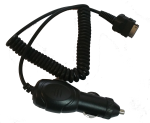 Unlimited Cellular Car Charger for Eten M500, M600 (Black) - SC-M500C