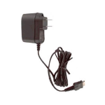 Unlimited Cellular Wall Travel Charger for Eten M500, M600, PDA (Black) - SC-M500T