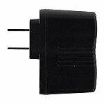 Kyocera Universal Power Adapter SCP-45ADT 800mAh