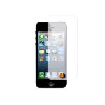 Reiko - Mirror Screen Protector for Apple iPhone 5