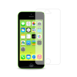 Reiko - Screen Protector for Apple iPhone 5C