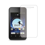 Reiko - Screen Protector for ZTE Score X500