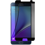 Gadget Guard Shadow On-The-Go Privacy Display Guard  for Samsung Galaxy Note5, Galaxy Note 4
