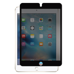 GADGET GUARD Shadow On-The-Go Privacy Screen Guard Clear  for Apple Fourth Generation iPad, iPad 3, iPad 2