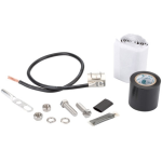 CommScope - SSM - SureGround Grounding Kit, (7/8')