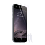 BodyGuardz - Pure ScreenGuardz Express Align for Apple iPhone 6/6s