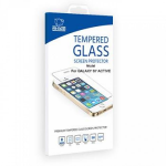 RHINO SAMSUNG GALAXY S7 ACTIVE TEMPERED GLASS