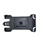 OEM Motorola DROID X acCar Mount (phone holder insert only)