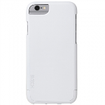 Skech Shine Case for Apple iPhone 6 - White