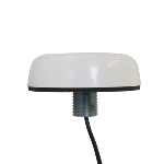 Mobile Mark, Inc. - GPS Surface Mount Antenna, SMB Connector