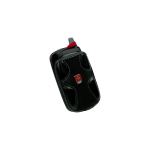 Swiss Mobility Vertical Vanguard Pouch Universal SMPC01