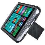 Shell/Holster Combo for Samsung ATIV SE