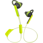 Urbanista Boston Bluetooth In Ear - Urb Highlight