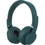 Urbanista Seattle Wireless Bluetooth Headphones - Blue