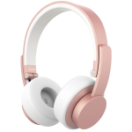 Urbanista Seattle Bluetooth Headphones Rose Gold