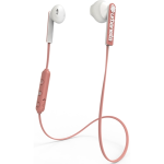 Urbanista Berlin Bluetooth Headphones - Rose Gold