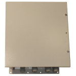 Cambium Networks - CANOPY - CMM4 with Ruggedized switch and GPS Module